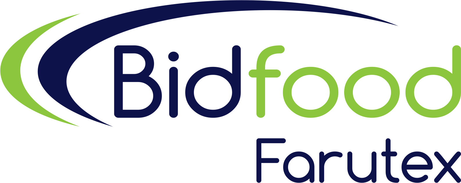 Bidfood Farutex